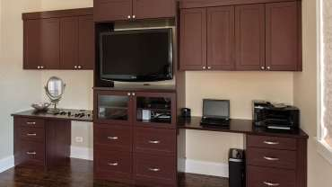 Local Small Business Designing Your Storage Solutions