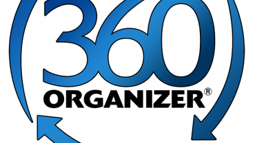 360 Organizer by Lazy Lee