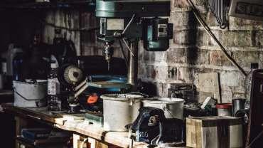 Organizing Your Workshop