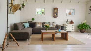 We Will Assemble And Install Your Furniture